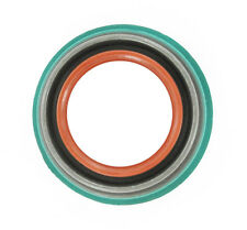 Auto Trans Output Shaft Seal Left SKF 13959