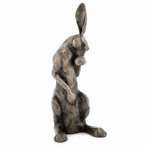 Frith Sculpture   Henrietta  Hare Paul Jenkins  Perfect Gift