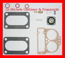 36 DCNF Weber Carburateur Kit De Réparation p.ex. Ford Fiesta MK1,Talbot