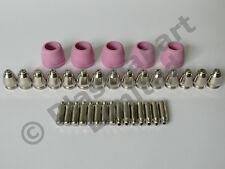 Ricambi Plasma Cutter WSD 60P Taglio 40 CUT 50 60 PP2478