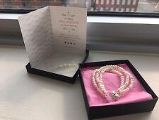 meg jewelry eBay