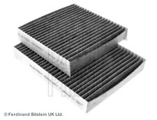 Blue Print Cabin Pollen Filter ADP152507 - BRAND NEW