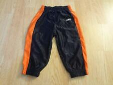 Infant/Baby Denver Broncos 18 Mo Jersey Pants Reebok Jersey