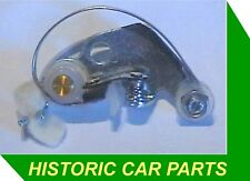 CONTACT POINTS for MGB 3500cc 3.5 V8 1974-1976 replaces Lucas 54424494