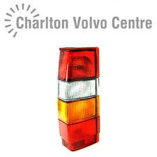 VOLVO 700 740 760 940 960 ESTATE REAR LAMP LIGHT UNIT PASSENGER SIDE