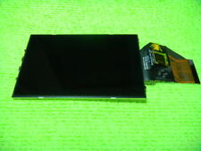 GENUINE PANASONIC DMC-ZS60 ZS100 LCD WITH BACKLIGHT PARTS FOR REPAIR