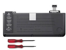 Genuine A1322 Battery for MacBook Pro 13 A1278 (2009 2010...