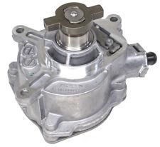Power Brake Booster Vacuum Pump CRP BVP0061