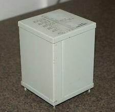 Tube Amplifier Power-Transformer 117V --> 420V 280V 6.3V Trafo Transformator