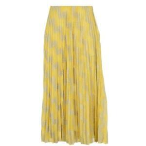 M MISSONI  Midi Skirt Size Medium > 12 UK rrp £425-