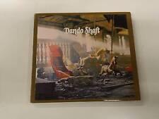 DANDO SHAFT DANDO SHAFT CD DIGIPAK 2005