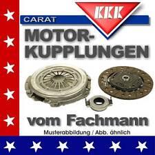 M02 Kupplung FORD COURIER Kasten / ESCORT Express / 1,1 1,3 1,4 1,6 D