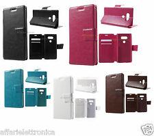PARA LG G5 H820 H830 H868 H850 COBERTURA FUNDA COVER SOPORTE DE LA