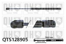 VW Golf MK 5 V Variant Estate 2007 - 2009 Gas Spring Boot Strut QH QTS128905
