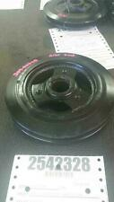 AMC EAGLE AMC Harmonic Balancer 1981 1982 1983 1984 1985 1986 1987 1988