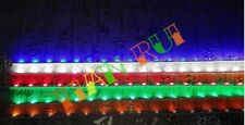 Replacement LED Neon Light Up Bulb strip for Home / Bar Signs pub sign strips
