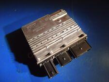 Ford JL3A-12B533-AA Bosch GCU-FORD V6 0281003174-64D ECU Unit