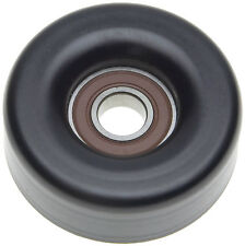 Accessory Drive Belt Tensioner Pulley-DriveAlign Premium OE Pulley Gates 36169