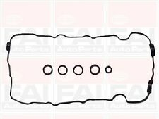 ROCKER COVER GASKET FOR NISSAN PRIMERA TRAVELLER RC1219S OEM QUALITY