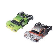 WLtoys a969 1/18 RC Auto Body Shell a969 06 parte color arancione