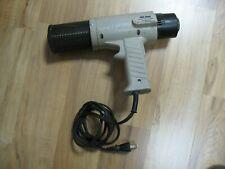 Hakko 882 Heat Gun 100v 1000w Bga Rework Tool