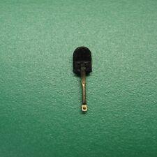 New listing Suberb / Pfanstiehl 460-D7 for Euphonics E-7; Magnavox 560725; Jensen 53, 4, 5