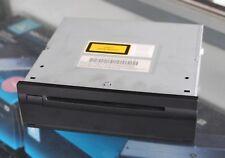 07-09 E320 E350 E550 DVD GPS NAVIGATION DRIVE A 211 870 10 85