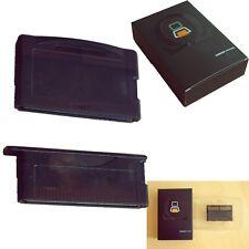 EZ-FLASH Omega Micro SD Spielkarte Game Card für GBA GBM GBASP NDS NDSL Konsole