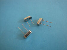 10pcs 14.7456MHZ 14.7456 MHZ Crystal Oscillator HC-49S