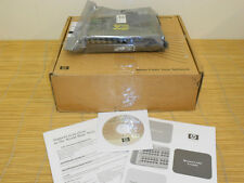 NEU HP ProCurve Switch XL 16p 10/100/1000 Module (J4907A) NEW OPEN BOX