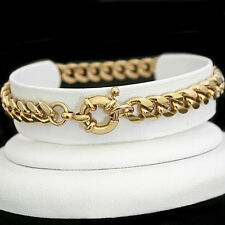 Ladies 7"