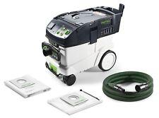 Festool absaugmobil CTM 36 E AC HD CLEANTEC | 575296