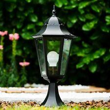 Lampadaire Lampe extérieure Lampe de jardin Lampe de sol Lampe sur pied 143237