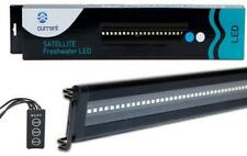Current USA Satellite Freshwater LED Aquarium Light, 18-24 Inch