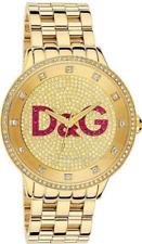 Women's Watch D&g 546 DW0377