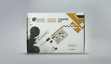 Bare Conductive Touch Board Starter Kit Suitable for beginners & programming pro