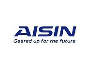 Anti-Freeze Aisin ACT002