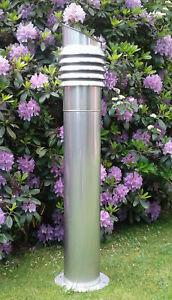 Außenluft Ansaugsäule Ansaugturm mit Filter für Luft Erdwärmetauscher