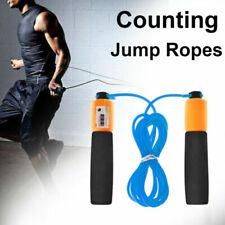 Cordes à sauter
