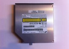 IBM Lenovo 3000 N100 N200 DVD Drive Burner GMA-4082N