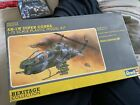 1/72 CLASSIC REVELL AH-1W SUPER COBRA HELICOPTER MODEL KIT BOXED NEW