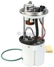 Bosch 67792 Fuel Pump Module Assembly