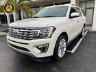 2018 Ford Expedition Limited LTD (1-Owner) LOADED! Wholesale Luxury Cars 2018 Ford Expedition Limited LTD 1-Owner Escalade XT6