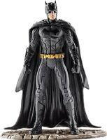 Schleich 22501 Batman 3 7/8in Gift Box Series Comic