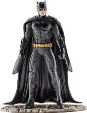 Schleich 22501 Batman 10 cm Gift Box Series Comic