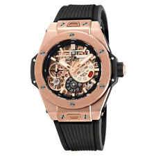 Hublot Big Bang Meca-10 Men's Watch 414.OI.1123.RX