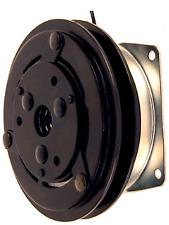 York Compressor Clutch 1 Groove 152mm 12v Pt 4002 Ca 302a