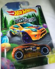 2015 HOT WHEELS TOYOTA RSC HAPPY EASTER SERIES # 2/6