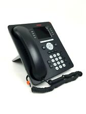 Avaya 9641G Office Business Desk IP Phone 700504845