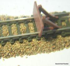Track ballast (FINE) - Sandpiper scenics code 6 220gr